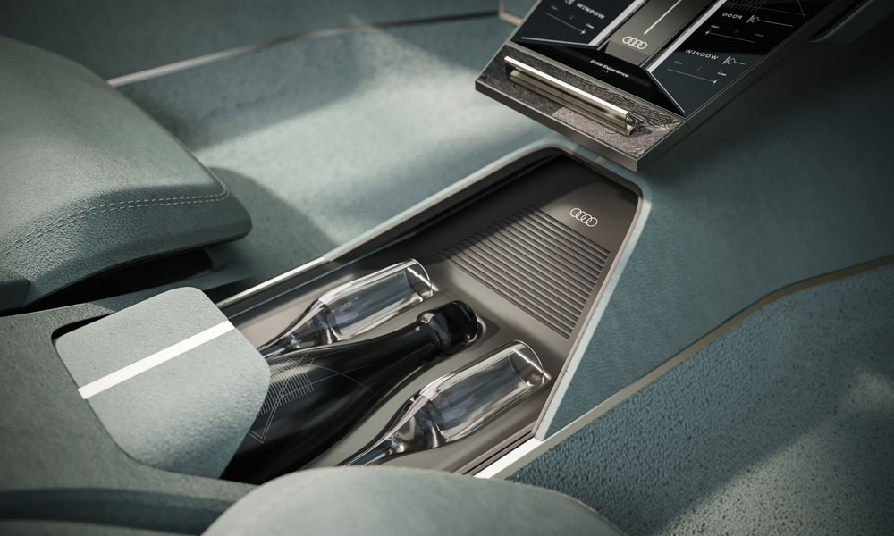 Concept-Audi-Skypshere_copas