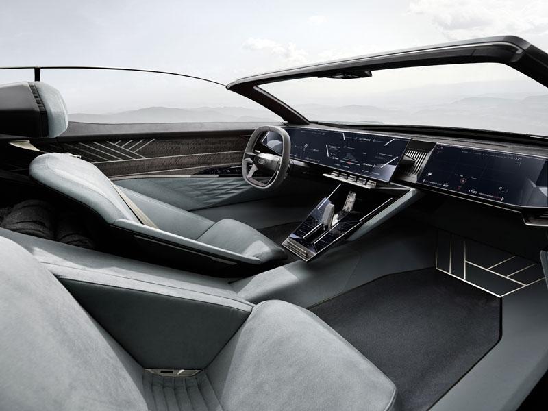Concept-Audi-Skypshere_interior-2