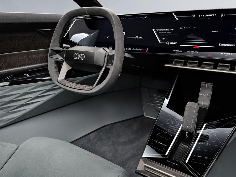 Concept-Audi-Skypshere_interior-conductor