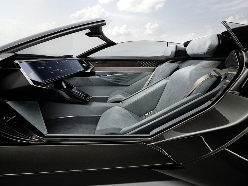 Concept-Audi-Skypshere_interior-descapotado