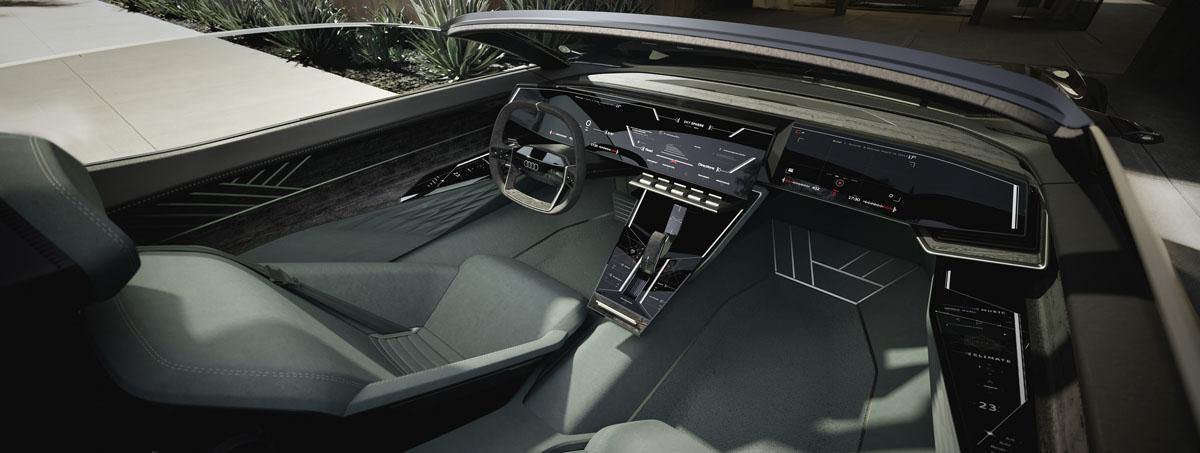 Concept-Audi-Skypshere_interior