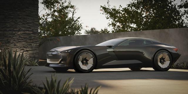 Concept-Audi-Skypshere_lateral-2