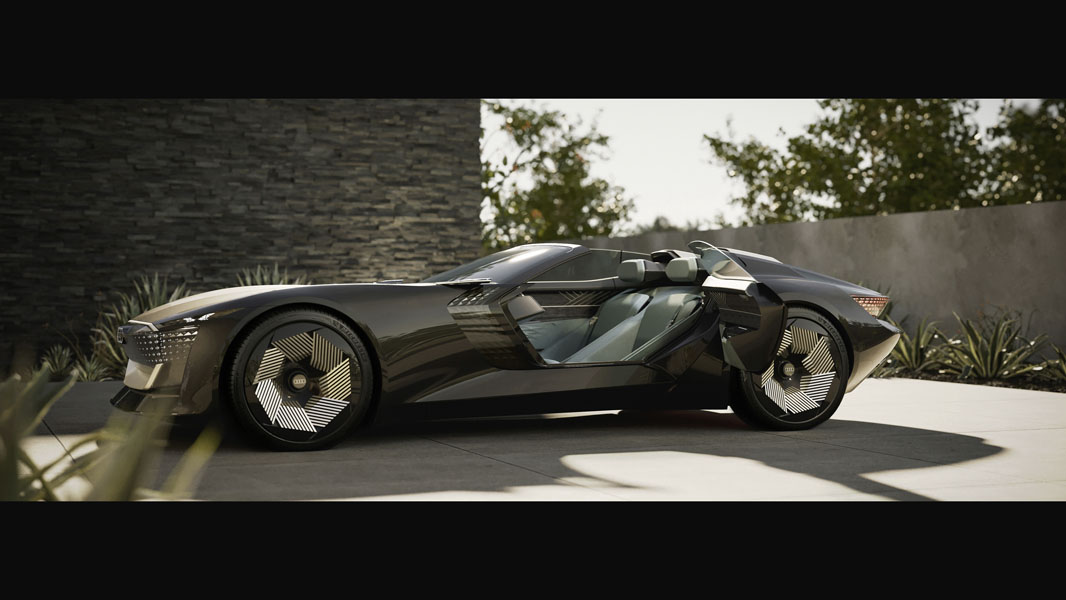 Concept-Audi-Skypshere_lateral