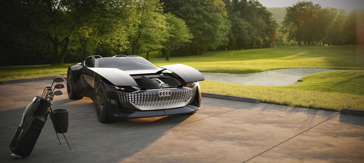 Concept-Audi-Skypshere_maletero-delantero