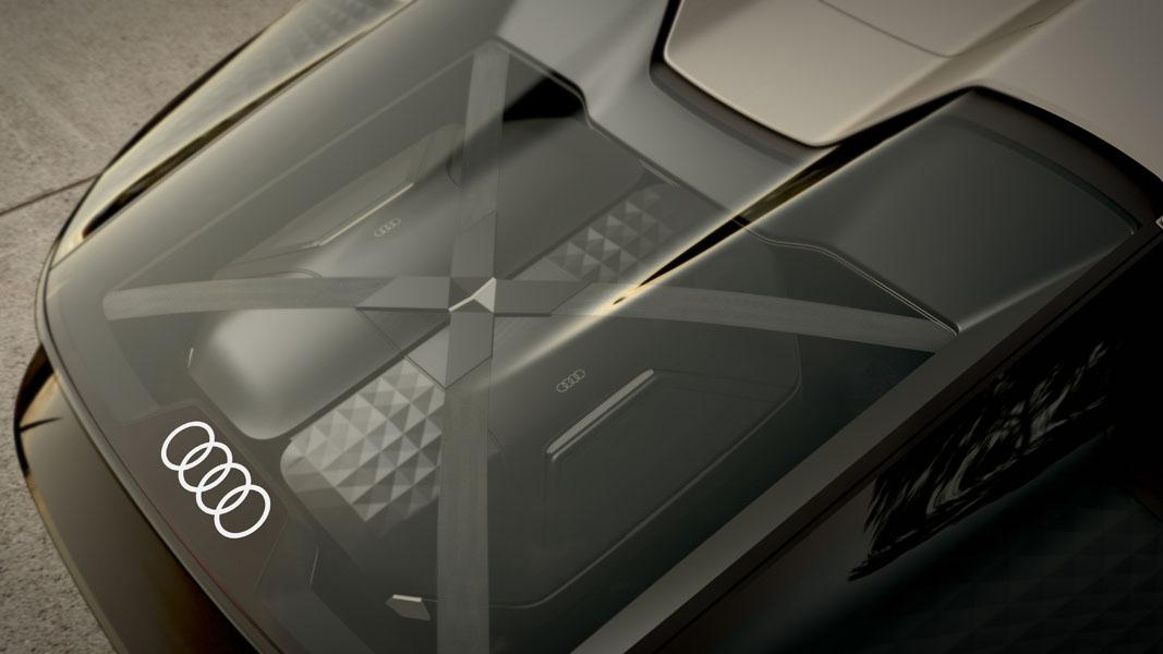Concept-Audi-Skypshere_maletero