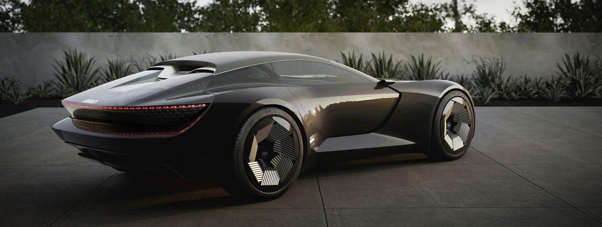 Concept-Audi-Skypshere_trasera