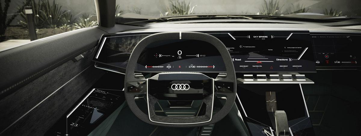 Concept-Audi-Skypshere_volante