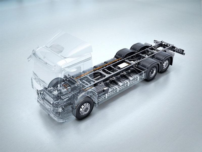 Daimler-plan-accion-plantas-alemanas-Mercedes-Benz