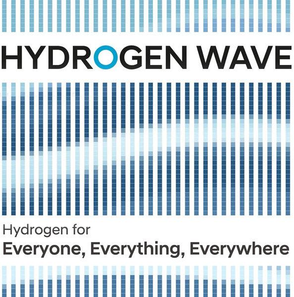 Hydrogen-Wave-Grupo-Hyundai