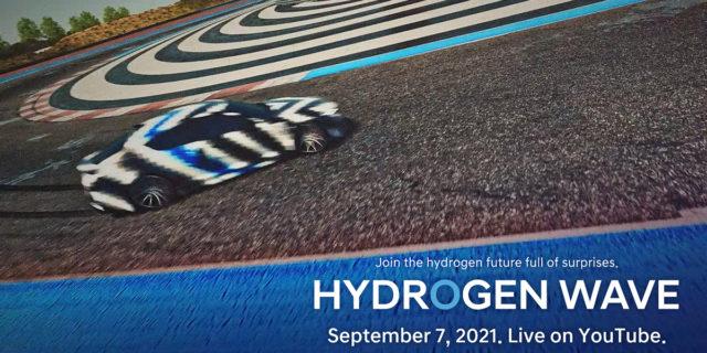Hydrogen-Wave-Grupo-Hyundai_coche-circuito