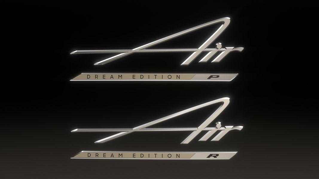 Lucid-Air-Dream-Edition-dos-versiones_rendimiento-autonomia