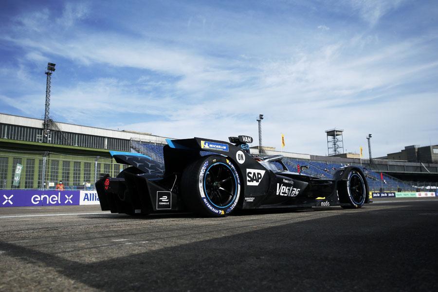 Mercedes-EQ_Formula-E