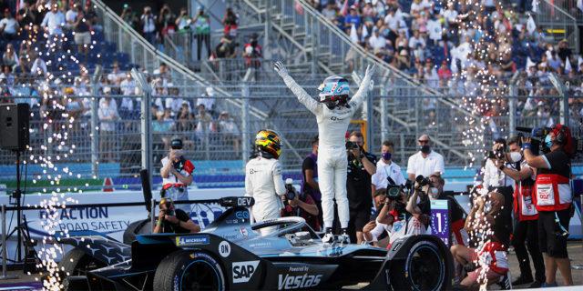Mercedes-EQ_Formula-E_ganadores-temporada-2021_