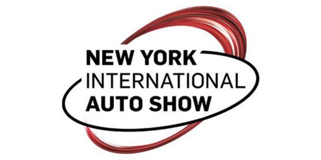 New-York-Auto-Show_logo