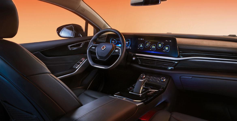 Renault-Mobilize-Limo_interior-delante