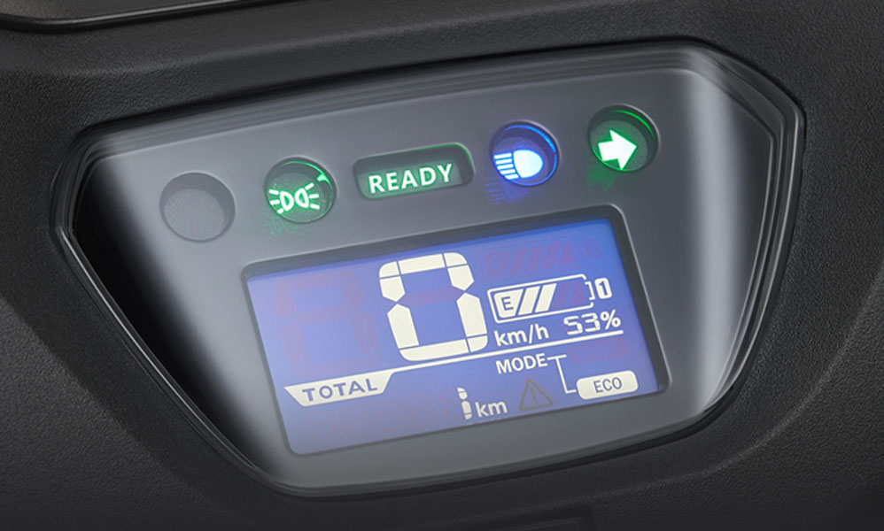 Scooter-electrica-Honda-U-GO_pantalla