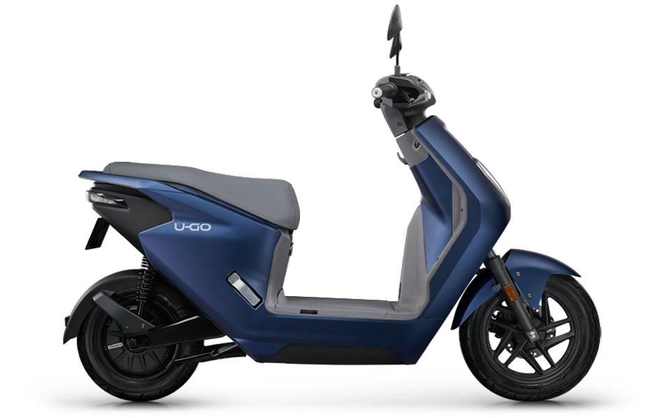 Scooter-electrica-Honda-U-GO_perfil-azul
