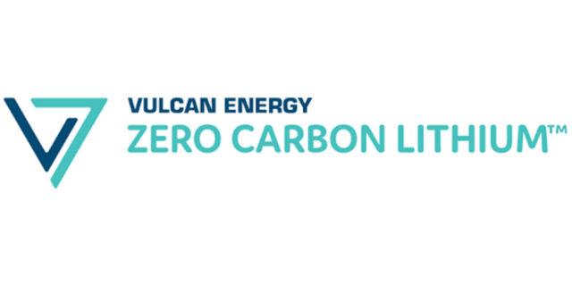 Zero-Carbon-Lithium_Vulcan-Energy