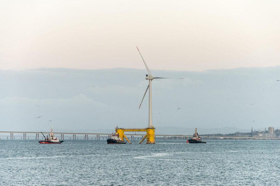 parque-eolico-marino-flotante-mas-grande-mundo_Kincardine-Escocia