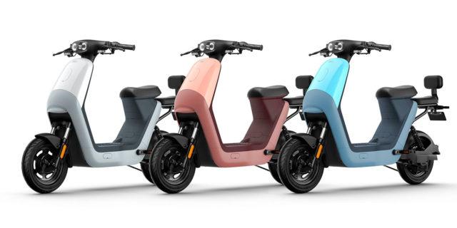 scooter-electrica-niu-gova-c0-mujeres