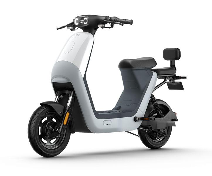 scooter-electrica-niu-gova-c0-mujeres_color-blanco