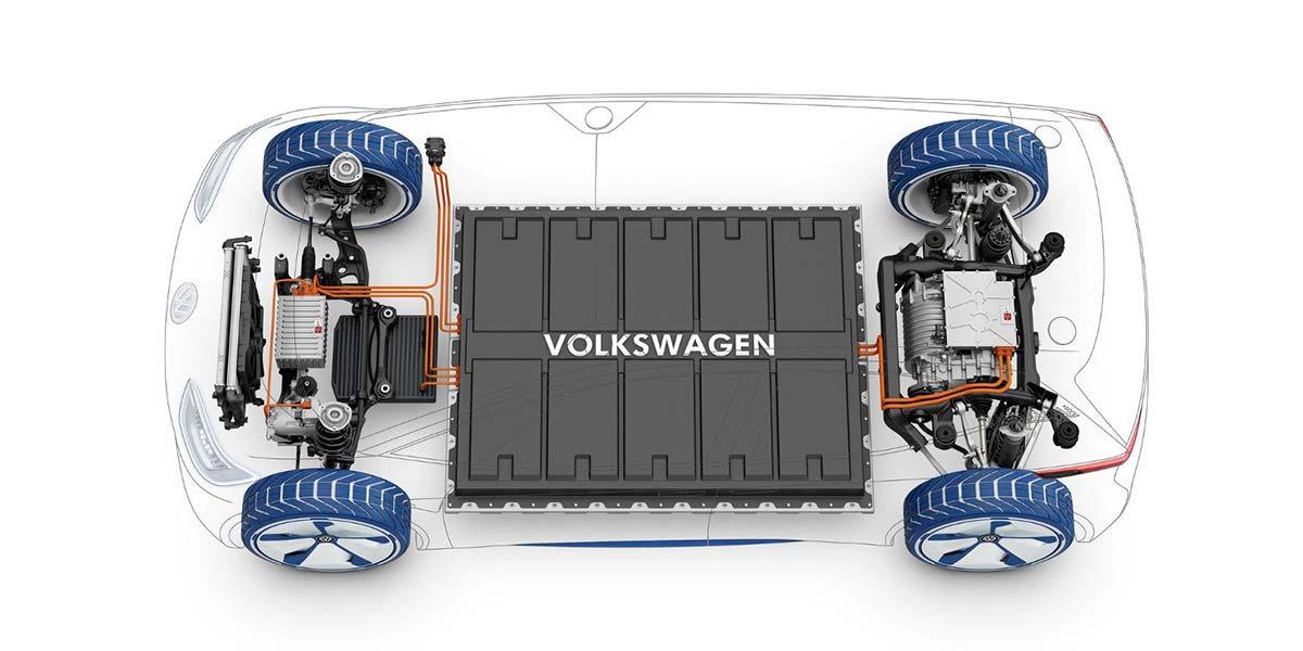 volkswagen-bateria