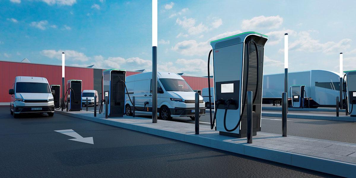 ABB-Terra-360_nuevo-cargador-vehiculos-electricos-mas-rapido-del-mundo
