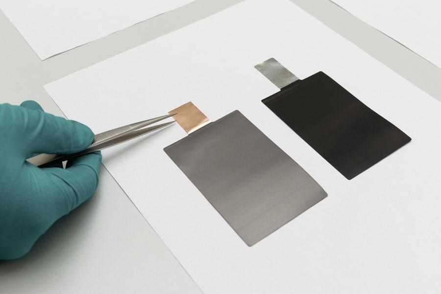 Apertura-laboratorio-fabricacion-propia-baterias-Volkswagen-Salzgitter_4