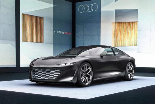 Audi-Grandsphere-concept