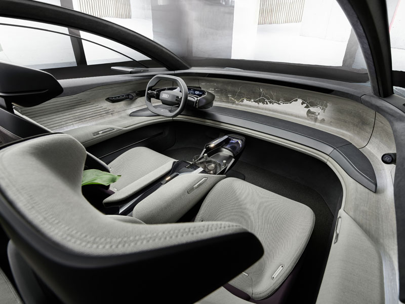 Audi-Grandsphere-concept_interior-delantero