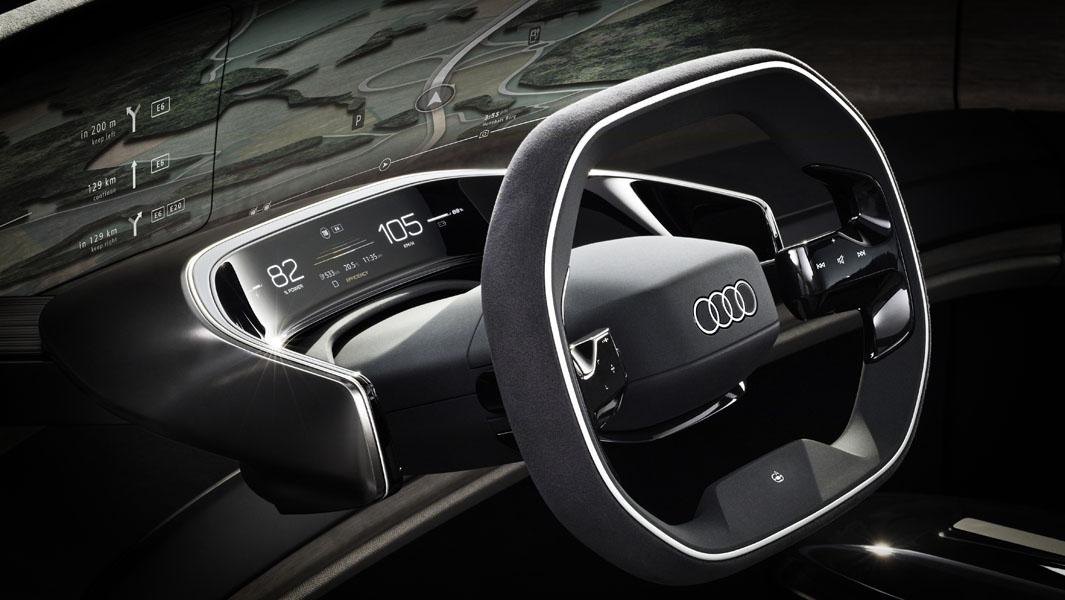 Audi-Grandsphere-concept_interior-volante