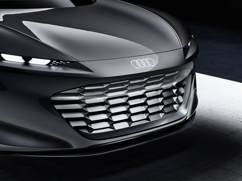 Audi-Grandsphere-concept_morro