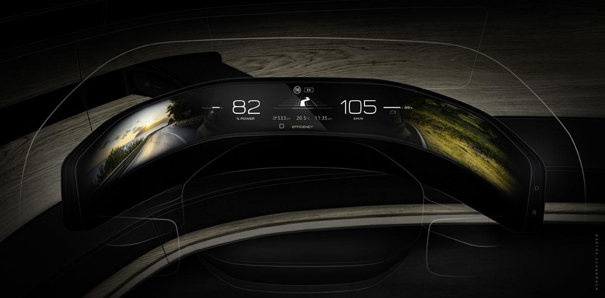 Audi-Grandsphere-concept_pantalla-cuadro-instrumentos