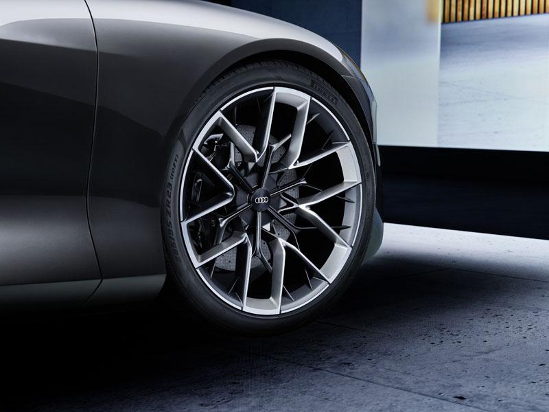 Audi-Grandsphere-concept_ruedas