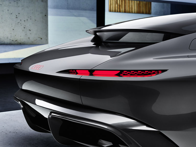 Audi-Grandsphere-concept_trasera-3