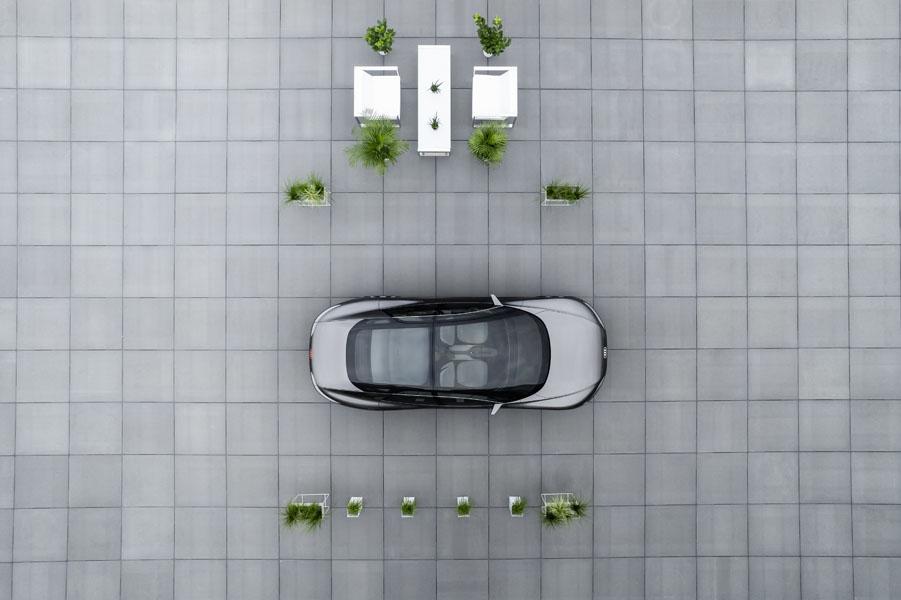 Audi-Grandsphere-concept_vista-arriba