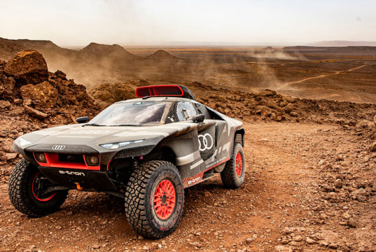 Audi-RS-Q-e-tron