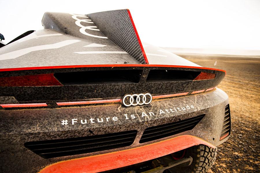 Audi-RS-Q-e-tron_trasera