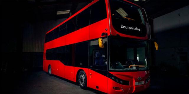 Autobus-electrico-Jewel-E-dos-pisos