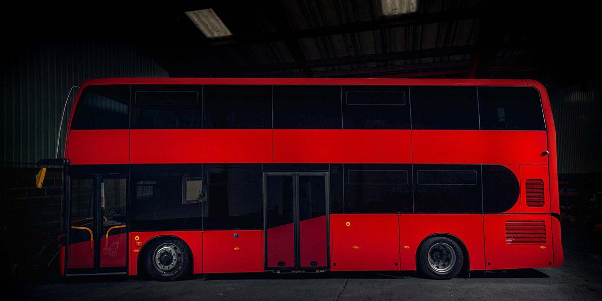 Autobus-electrico-Jewel-E-dos-pisos_lateral