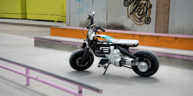 BMW-Concept-CE-02