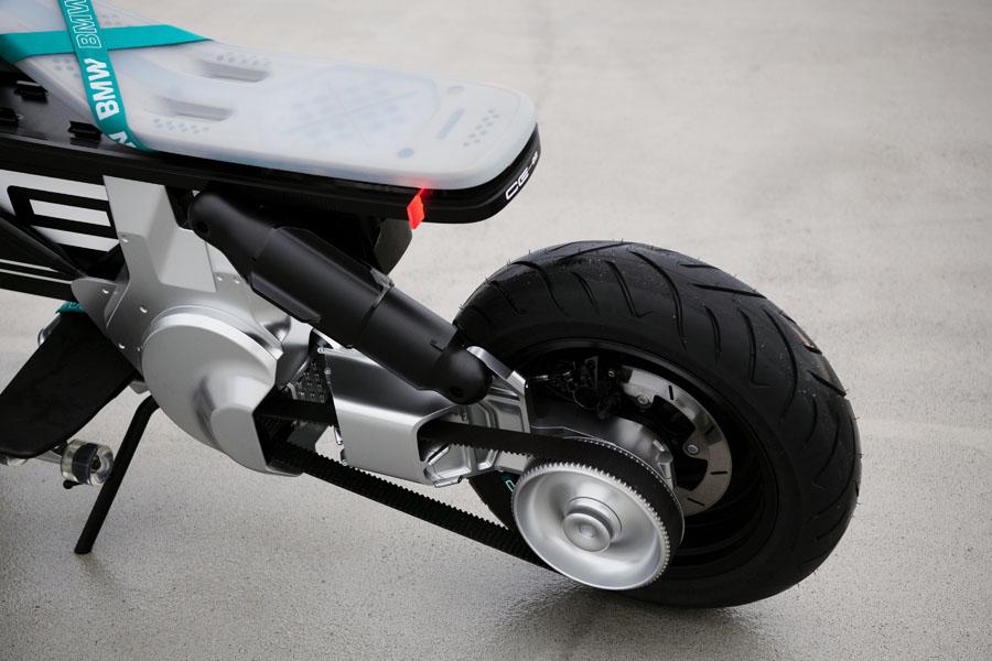 BMW-Concept-CE-02_parte-trasera