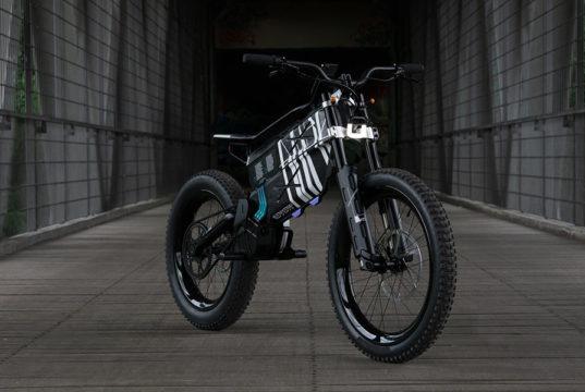 BMW-Vision-AMBY_concept-ciclomotor-electrico