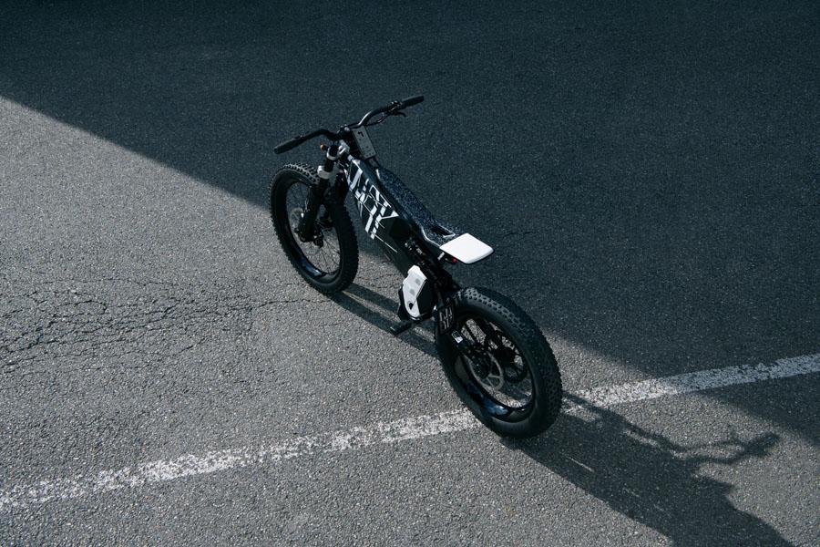 BMW-Vision-AMBY_concept-ciclomotor-electrico_arriba