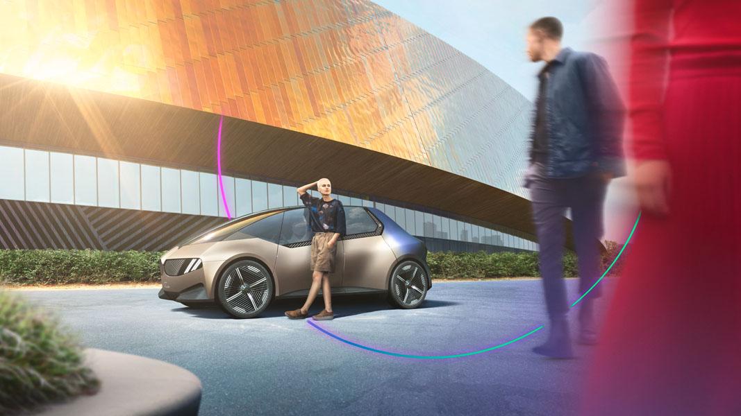 BMW-Vision-Vehicle_1