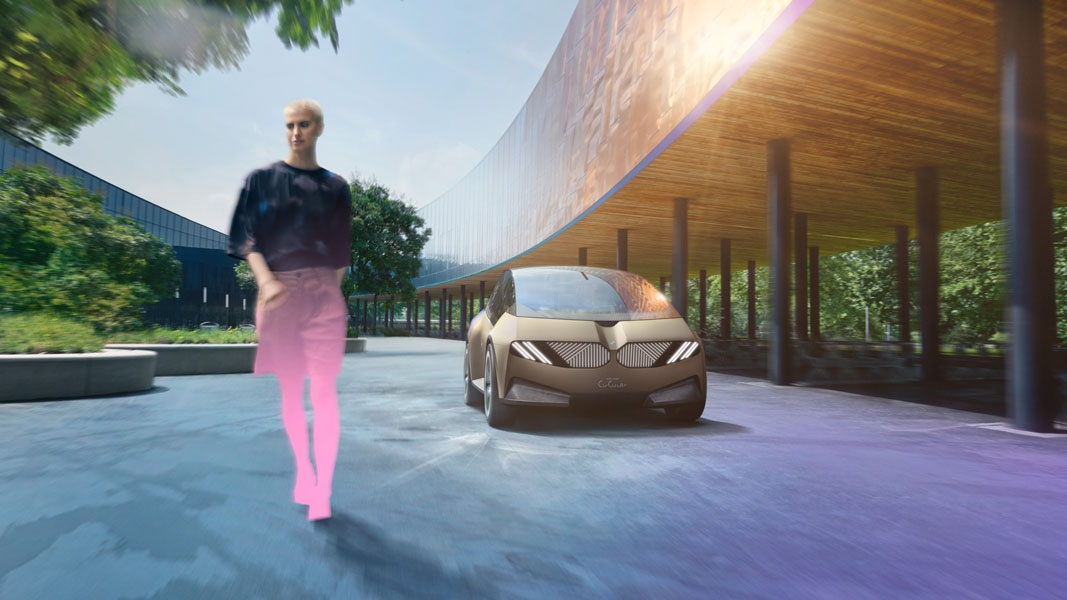 BMW-Vision-Vehicle_2