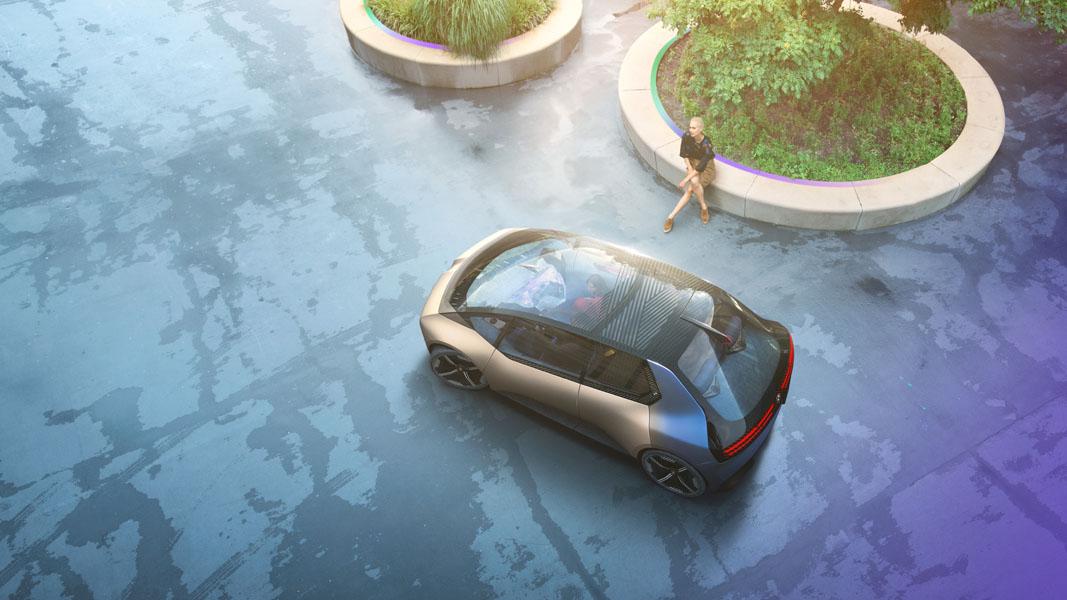 BMW-Vision-Vehicle_arriba