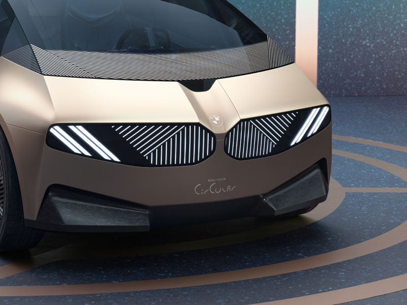 BMW-Vision-Vehicle_frontal-2
