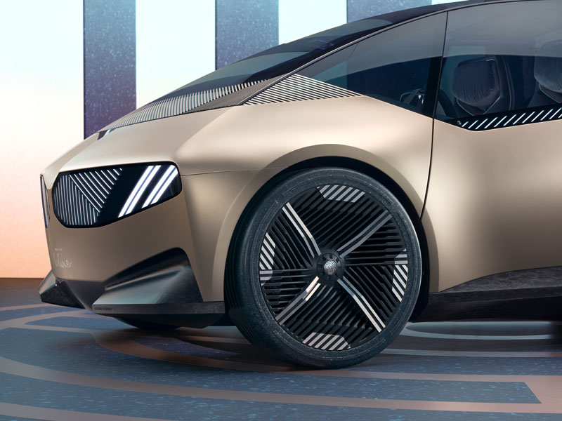 BMW-Vision-Vehicle_frontal-lateral