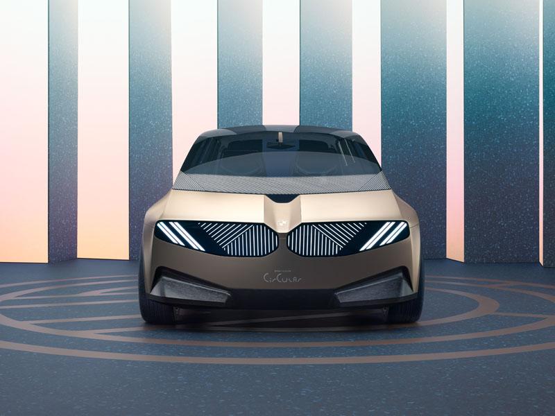 BMW-Vision-Vehicle_interior-delante